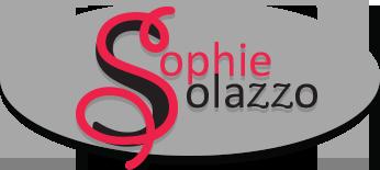 Sophie Solazzo