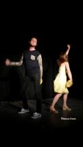 collier-de-nouilles-sophie-solazzo-nico-antonio-emmanuel-donzella-karine-lyachenko-comedie-theatre-lille-boite-a-rire